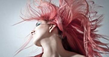 Aktuelle Haartrends für frische Frisuren