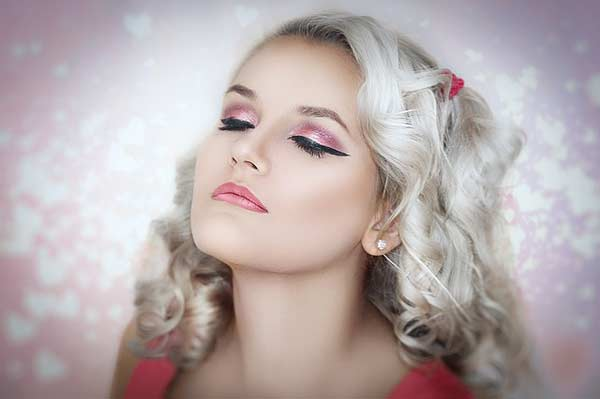 Haarpflegetipps für schöne und gesunde Haare